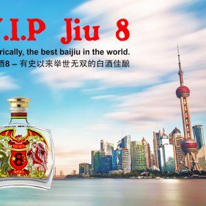 Where To Buy Baijiu