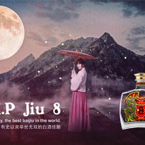 Buy Chinese Liquor Online