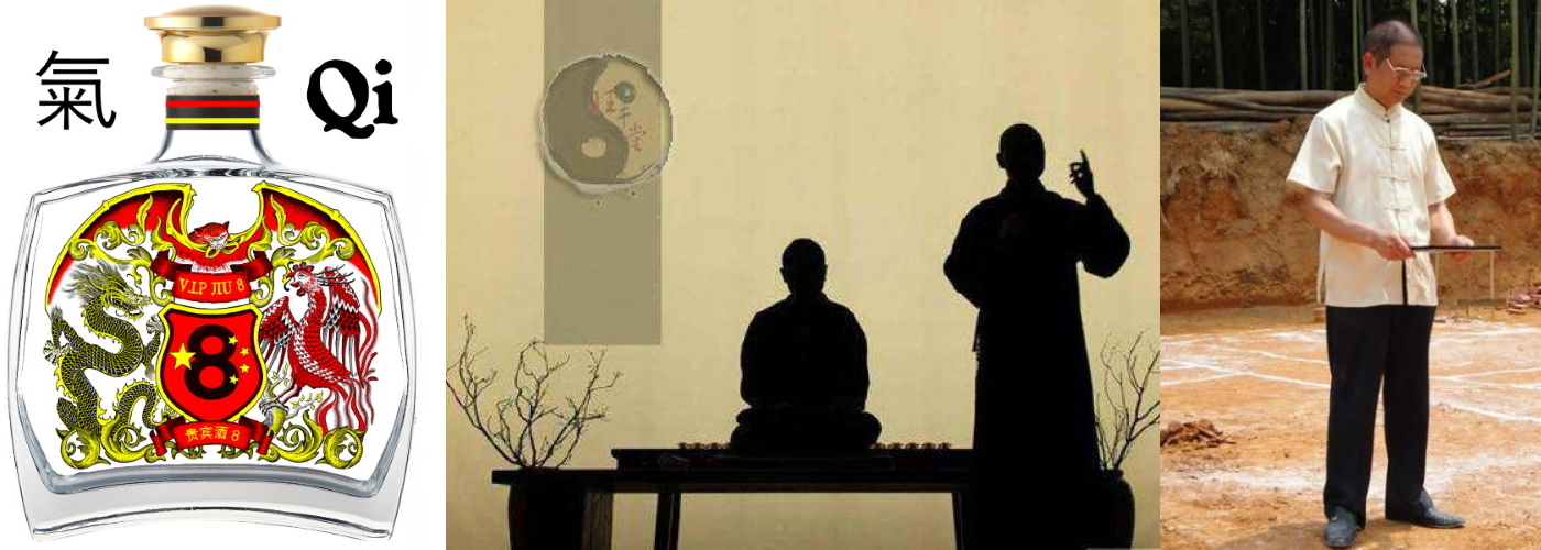 What Is Fengshui?