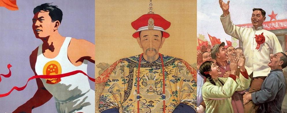 V.I.P Jiu 8 - Why It Really Is The Imperial Baijiu