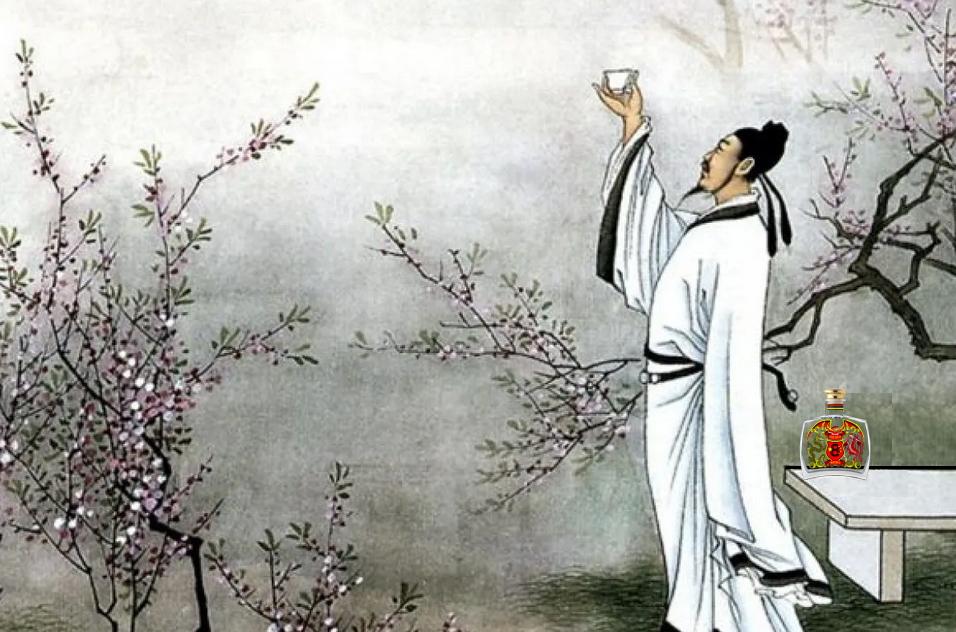 Step Thirteen – Teamwork – The Absurd Adventures Of Li Bai And His Magic Bottle
